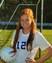 Caitlin Koomen Women's Soccer Recruiting Profile