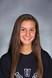Nicolena Higgins Women's Soccer Recruiting Profile