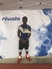 Khalil Lonnon Football Recruiting Profile