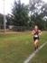 Cierra Adams Women's Track Recruiting Profile