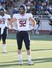 Braden Hill Football Recruiting Profile