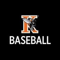 Chase Coselman's Baseball Recruiting Profile