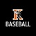 Chase Coselman Baseball Recruiting Profile