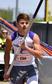 Keith Rodriguez Jr Men's Track Recruiting Profile