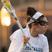 Vivian Reukauf Women's Lacrosse Recruiting Profile