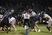 Tylan Roundtree Football Recruiting Profile