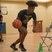 Xavion Hill Men's Basketball Recruiting Profile