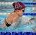 Vianka Acosta Mckenzie Women's Swimming Recruiting Profile