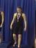 Kennedy Minter Women's Swimming Recruiting Profile