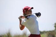 Megan Propeck's Women's Golf Recruiting Profile