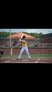 Ashton Courvina Baseball Recruiting Profile