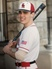 Gabriel Cornejo Baseball Recruiting Profile