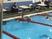 Kyndyl Eaton Women's Swimming Recruiting Profile