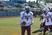 Damir Smith - Lockett Football Recruiting Profile
