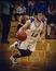 Keegan Farnham Men's Basketball Recruiting Profile