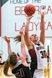 Macy Morris Women's Basketball Recruiting Profile