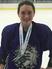 Kaleigh Cooke Women's Ice Hockey Recruiting Profile