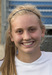 Ariana Green Women's Soccer Recruiting Profile