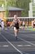 Caitlyn Jones Women's Track Recruiting Profile
