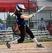 Gabrielle Krystofiak Softball Recruiting Profile