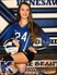 Stefanie Anderson Women's Volleyball Recruiting Profile