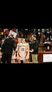 Kayla Rocholl Women's Basketball Recruiting Profile