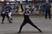 Karley Moore Softball Recruiting Profile