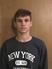 Ethan Cronin Men's Soccer Recruiting Profile