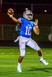 Kyler Semrad Football Recruiting Profile