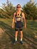 Dominick Vastlik Men's Track Recruiting Profile