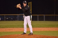 Brian Rittenberry's Baseball Recruiting Profile