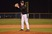 Brian Rittenberry Baseball Recruiting Profile