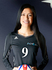 Sofia Zazueta Women's Volleyball Recruiting Profile