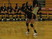 AnJane' Janda Women's Volleyball Recruiting Profile