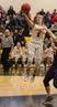 Grace Mills Women's Basketball Recruiting Profile
