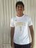 Carlos Gaspar Men's Soccer Recruiting Profile