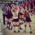 Rylee Sabo Women's Volleyball Recruiting Profile