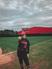 Sydney Smith Softball Recruiting Profile