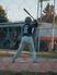 Ian Slate Baseball Recruiting Profile