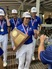 Kutter Wilson Men's Golf Recruiting Profile