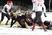 Jawon Williams Football Recruiting Profile