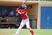Tucker Lemay Baseball Recruiting Profile