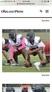 Luke Johnson Football Recruiting Profile