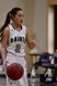 Zoey Barela Women's Basketball Recruiting Profile