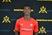 Nicholas Hubbard Men's Soccer Recruiting Profile
