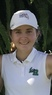 Ashlyn Einwachter Women's Golf Recruiting Profile
