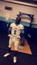 Cj Hopper Football Recruiting Profile