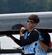 Andrew Audas Men's Rowing Recruiting Profile