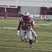 Faysal Aden Football Recruiting Profile