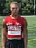 Zaiden Mitchell Football Recruiting Profile